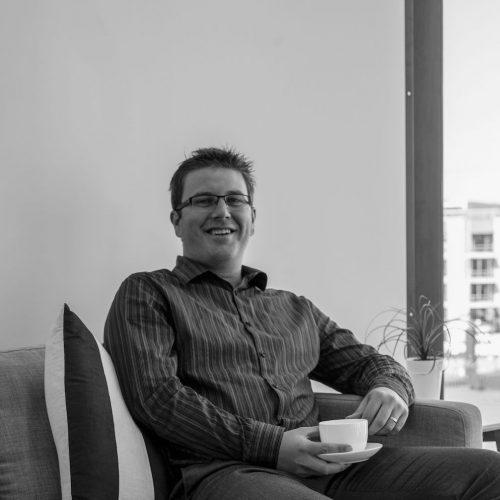 Chartered Accountant Christchurch Selwyn