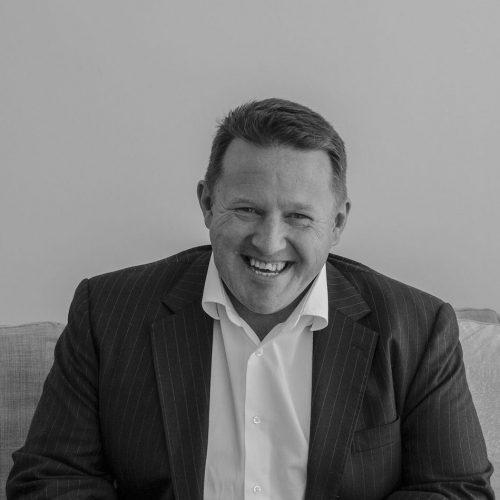 Chartered Accountant Ashburton Christchurch