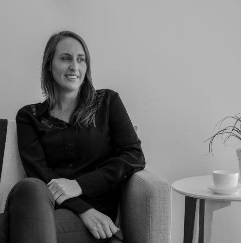 Chartered Accountant Christchurch