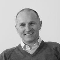 International Tax Advisor Christchurch