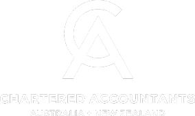 Chartered Accountings NZ & Au
