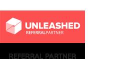 Unleashed Referral Partner