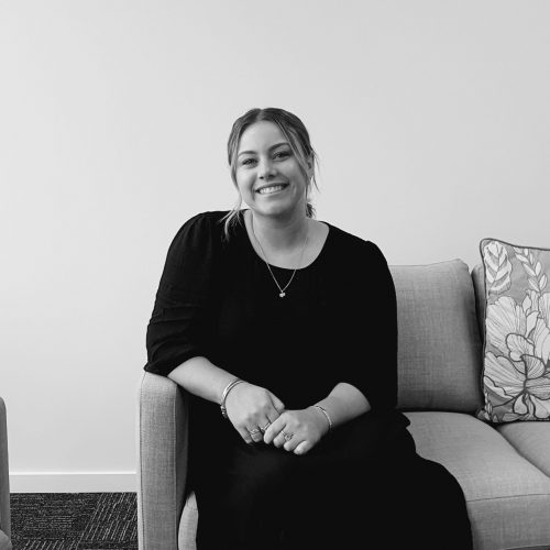 Chartered Accountants Christchurch